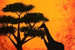 Afrika 03
